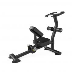 ProStrength Limited Stretch Machine PSL18