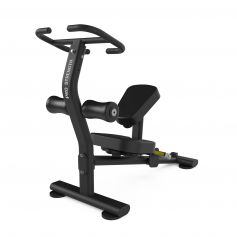 ProStrength Stretch Machine - Banco de estiramiento 100% Profesional