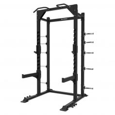 Power Rack ProStrength Profesional