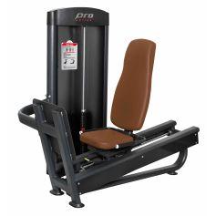 Pro-Series Prensa de Piernas Sentado (Musculación)