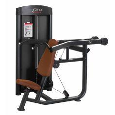 Pro-Series Press de Hombros (Musculación)