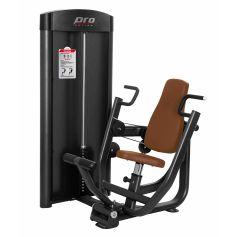 Pro-Series Press de Pecho Vertical (Musculación