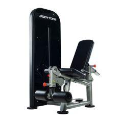 Extensiones Vanguard Musculación Bodytone