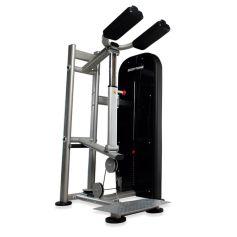 Sentadillas y Gemelo Vanguard Musculación Bodytone
