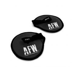 Grip Master - AFW (Acondicionamiento)