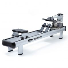 M1 HiRise Remo - WaterRower (Remo)