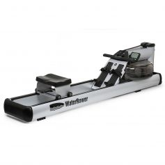 M1 LoRise Remo - WaterRower (Remo)