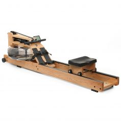 Oxbridge Remo - WaterRower (Remo)