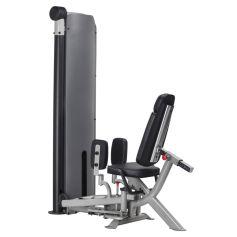 Aductor / Abductor I DualPro Series (Musculación)