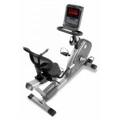 LK7750 Bicicleta Reclinada - BH Fitness (Bicicletas reclinables)