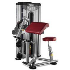 L140 Bíceps / Tríceps - BH Fitness (Musculación)