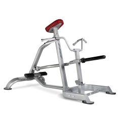 LD295 Remo Barra T - BH Fitness (Remo)