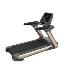 PROFIT Cinta de Correr M7X9 I Progym.es cintas de correr profesionales