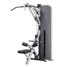 Polea Alta / Remo I DualPro Series (Musculación)