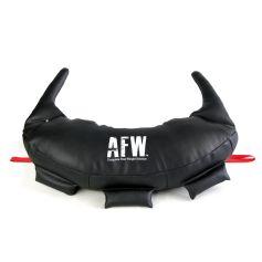 Lote de Sacos de Entrenamiento de 5 a 17 Kg - AFW (Musculación)