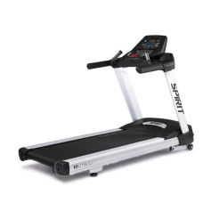 Spirit Fitness CT800 Cinta de Correr Black