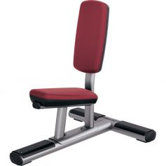 Utility Bench Signature Series - Life Fitness (Bancos)