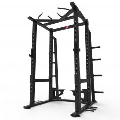 ProStrength Power Rack Profesional (Musculación)