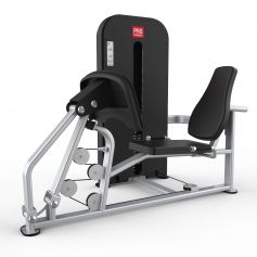 ProStrength Limited Prensa Horizontal PSL59