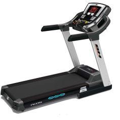 BH Fitness Cinta de Correr iRC09 G6180i