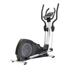 Reebok Titanium Series TX1.0 Bicicleta Elíptica I Progym.es maquina de cardio semiprofesional