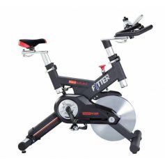 RI-09R Bicicleta de Spinning - FYTTER RIDER I progym.es
