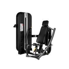 Binom Limited Press Vertical