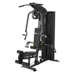 Salter SH-01 Multi-Gym Máquina Multifunciones