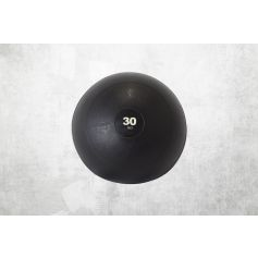 Slam Ball 30 Kg - PROWOD I progym.es