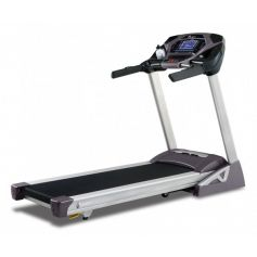 Spirit Fitness XT385 Plegable