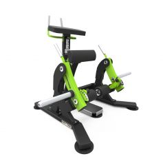 Bodytone Solid Rock SR08E Femoral (Musculación) progym machines a charges a libres professionnels
