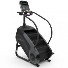 StairMaster Gauntlet 8 series - Step machines I progym.es