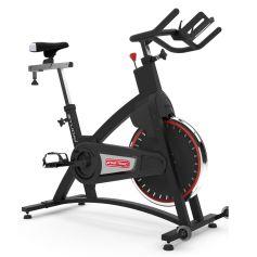 Star Trac® Studio 3 Bicicleta Spinning I progym.es