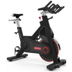 Star Trac® Studio 5 Bicicleta