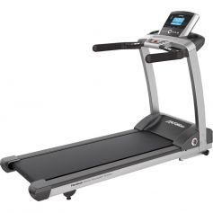 Life Fitness T3 Go Cinta de Correr cardio doméstico