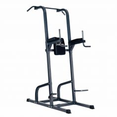 Titanium Strength Power Tower Deluxe 362DPT