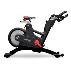 Tomahawk IC7 Life Fitness Spinning