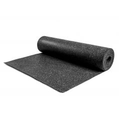 Top Roll 6 mm - PROWOD I progym.es