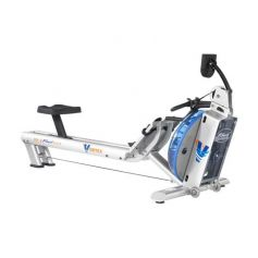 VX-2 Vortex Series - First Degree Fitness (Remo)