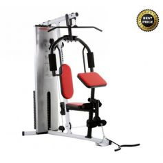 Multiestación Weider Pro 4500 (Musculación)
