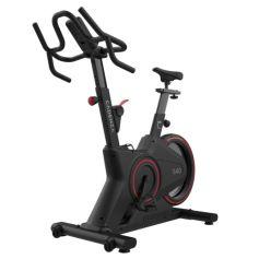Cadenza Fitness S40 Bicicleta Spinning
