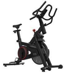 Cadenza Fitness S35 Bicicleta Spinning