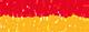 Mastercard Secure logo