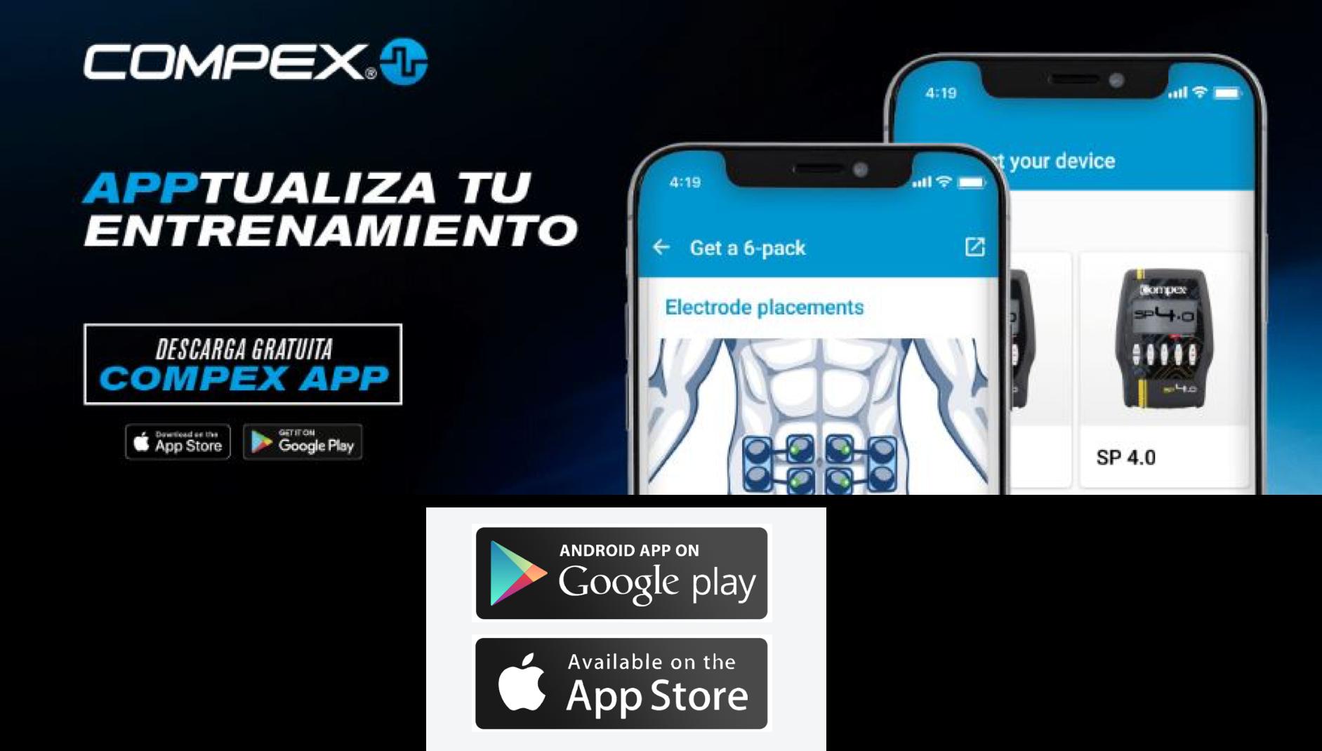 montaje compex app2